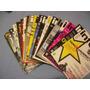 Revista Info Edições Julho 2008 A Janeiro 2010 19 Edições