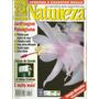 367 Rvt- 1997 Revista- Natureza Mai 112- Enxertar Rosas