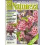 370 Rvt- 1997 Revista- Natureza- Nº 115- Agosto- Como Fazer