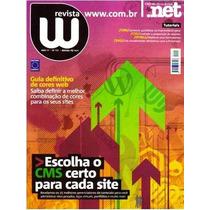 Revista Www.com.br - Edição Nº 131