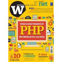 Revista Www.com.br - Edição Nº 164