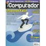 Revista Meu Computador Nº13