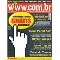 Revista Www.com.br Nº19
