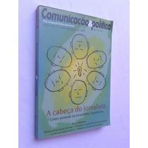 Comunicação E Política - Volume 27, Nº 3 - Varios