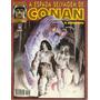 131 Rvt- Revista Hqs A Espada Selvagem Conan O Bárbaro N 141