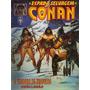 A Espada Selvagem De Conan Nº 091 Abril 1ª Série Mc