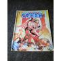 A Espada Selvagem De Conan 69 - Abril Jovem
