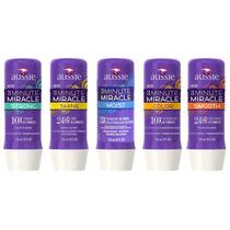 Aussie Shampoo Condicionador 3 Minutes Moist Pronta Entrega