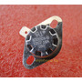 Termostato Ksd301g 125v 16a 150c Aquecedor Comfort Pr Philco