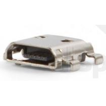 Conector De Carga Samsung Galaxy S3 S 3 Iii Mini Gt-i8190