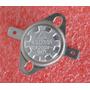 Termostato Ksd301 10a 250v 180c Original