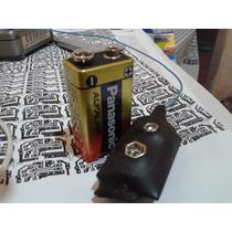 Frete Gratis Mini Transmissor Fm Espião, Escuta, Spy Bug