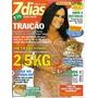 7 Dias Com Você 287 * 04/12/08 * Susana Vieira