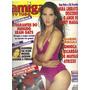 Revista Amiga Tv Tudo Nº 1098-31/05/1991-em Estado De Banca!