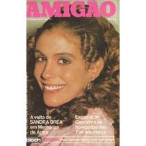 Amigão Sandra Bréa Dorival Caymmi Jô Soares Ilha Da Fantasia