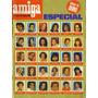 Amiga Especial Album De Ouro Roberto Carlos Regina Duarte