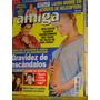 # Revista Amiga Xuxa, Luciano Szafir Capa - Maio 98 Ed.1463