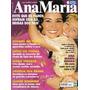 Ana Maria 286 * 01/04/02 * Antonelli * Carla Diaz