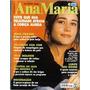 Ana Maria 285 * 25/03/02 * Alessandra Negrini