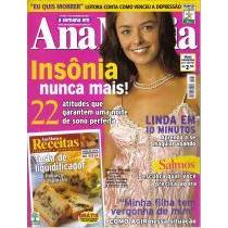 Ana Maria 488 * 17/02/06 * Bianca Rinaldi