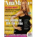 Ana Maria 372 * 24/11/03 * Carla Perez