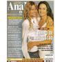 Ana Maria - Dieta Da Lua/ Xuxa/angélica/susana Vieira/regina