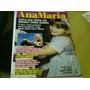 Revista Ana Maria Nº250 Jul01 Xuxa Sasha