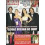 287 Rvt- 2011 Revista- Dezembro- Caras- Edição Nº. 943