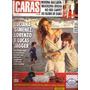 Caras Janeiro De 2013 Morena Baccarin, Luciana Gimenez