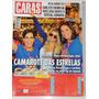 Caras Ed.955-02\2012-camarote Das Estrelas