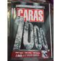 Caras - Ed.1000 Capas - Tom Jobim/ Carmem Miranda
