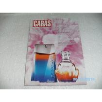 Revista Caras Edição 1074 Ano 21 Nº23 Junho2014 -capa Extra!