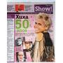 Xuxa Material +capa Materias Completas\anos 90