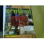 Revista Contigo Nº1306 Set2000 Ronaldo Uga Uga