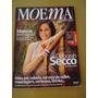 Revista Moema E Campo Belo Com Deborah Secco N°31