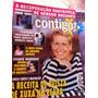 # Revista Contigo Xuxa Capa - Fevereiro 99