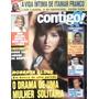 Roberta Close Contigo! Ed.908-fev\1993