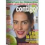 Revistas Contigo! Digitalizadas Raras!