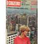 O Cruzeiro 1968.cruzeiro.salgueiro.cacilda.marcos Vale.moda