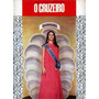Cruzeiro Nº 41: Miss Guanabara - Misses De Biquíni - Miss Sp