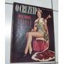 Cruzeiro Nº 38: Miss Brasil 1961 Stael Abelha - Bardot