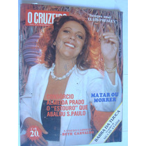 O Cruzeiro 11 Jan 80 Beth Carvalho Escola Samba Elvis Plesle