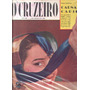 O Cruzeiro 1955.carnaval.bailes.sacopã.miss Universo.fantasi