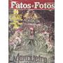 Fatos E Fotos 1994.carnaval.bailes.escolas.fantasias.