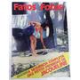 Fatos E Fotos Nº 590: As Fotos Proibidas De Jackie Onassis