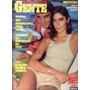 Fatos E Fotos 1980.mila.umbanda.suzana Vieira.lucelia.moda