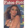 Fatos E Fotos 1982.zubin.glauber.lucia Verissimo.marilyn.mod