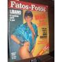 Xuxa Cristiane Torloni Miss Brasil Fatos E Fotos 1982