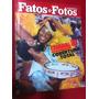 Fatos E Fotos Carnaval Xuxa Vera F Márcia Porto Bailes Gatas