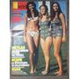 Revista Manchete Nº 1108 - 1973